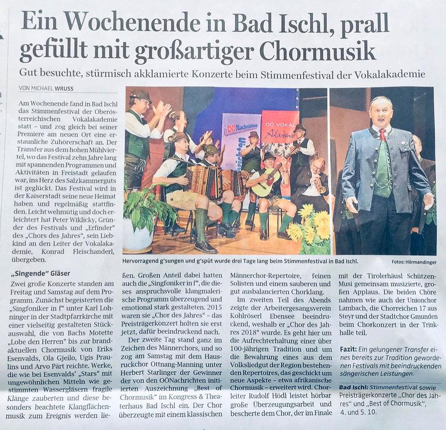 Nachrichten 07102019_edited.jpg