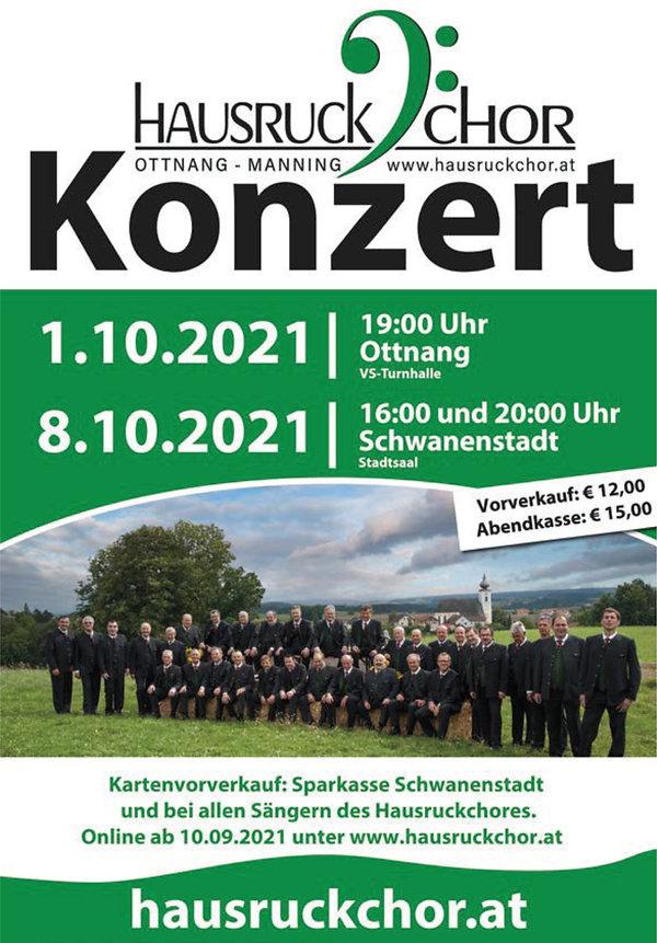 Plakat_2021.jpg