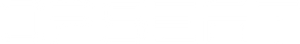 opseat-logo-w.png