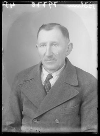 Bohm Josef 1942.jpg