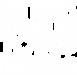 SDNT-Logo-white.png