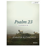 Psalm23-cover-square-store-FINAL.jpg