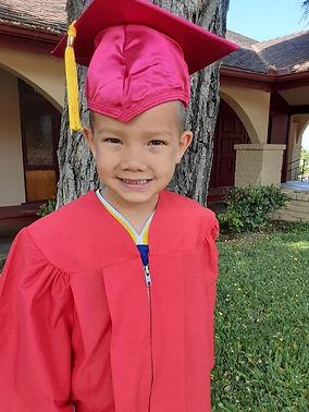 Wesley graduation.jpg