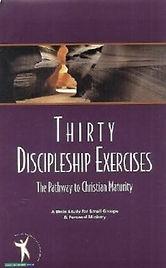discipleship%20class_edited.jpg