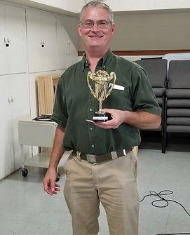 calvin winner.JPG