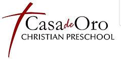 CasaDeOroChristianPreschool_03.jpg