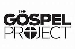 gospel project adults.png