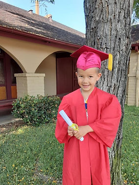 Wesley graduation 2.jpg