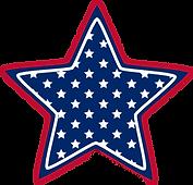 american-flag-star-clip-art-clipart-pand