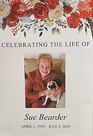 Sue funeral.jpg