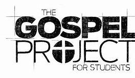 gospel project students.jpg