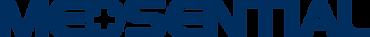 med-logo-blu@4x.png