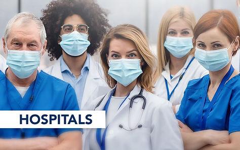 hospitals_v1.jpg