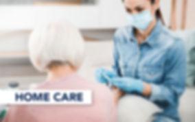 home-care_v1.jpg