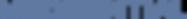 med-logo-blu50@4x.png