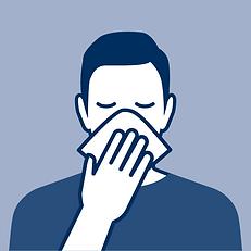 med_graphics_sneeze.png