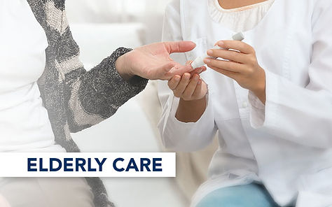 elderly-care_v1.jpg