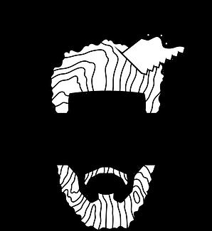 Logo_Whitedrop.png