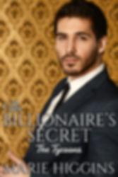 Thebillionaire'sSecret.jpg