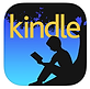 Kindle-iOS-App-icon.png