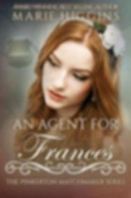 an agent for FRANCES 2.jpg