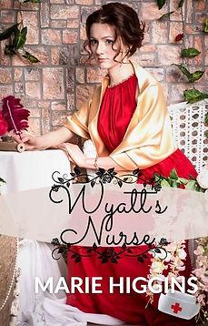 Wyatt's Nurse.jpg