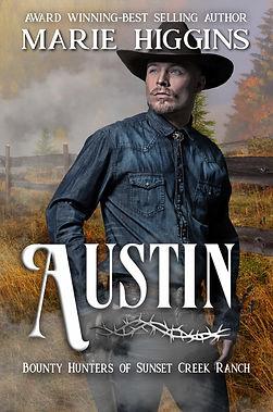 cowboy2 higgins (1).jpg