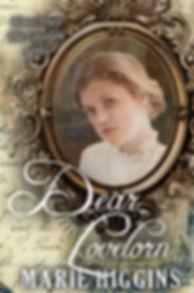 dear abby marie higgins dear lovelorn.jp
