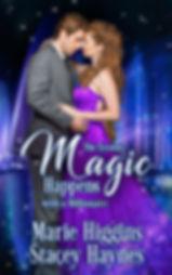 MagicHappensE_Amazon.jpg