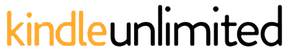 kindle-unlimited-logo-png.png