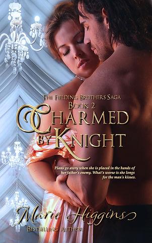 2_CharmedbyKnight_Amazon.jpg