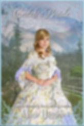 Caleb's Bride (2).jpg