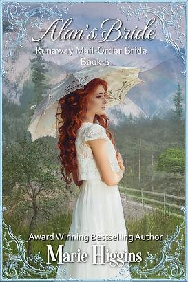 Alan's Bride (2).jpg