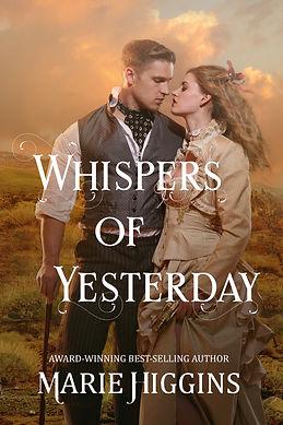 whispers of yesterday.jpg