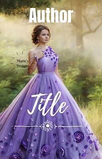 woman in purple dress.png