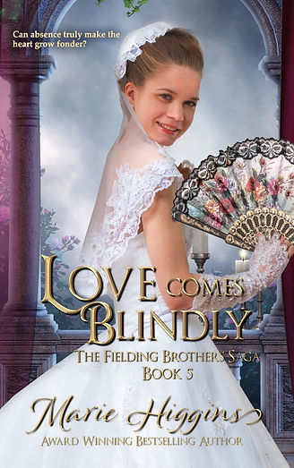 5_Lovecomesblindly_Amazon.jpg