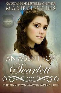 an agent for scarlett.jpg