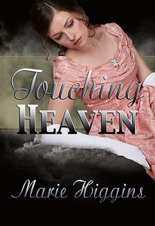 Touching Heaven lrg (2).jpg