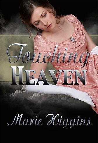 Touching Heaven lrg (2).jpg