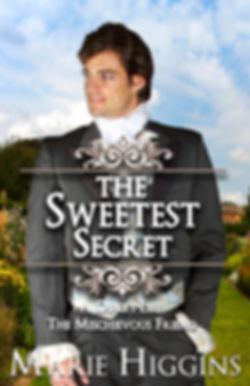 TheSweetestSecret_Mobi.jpg