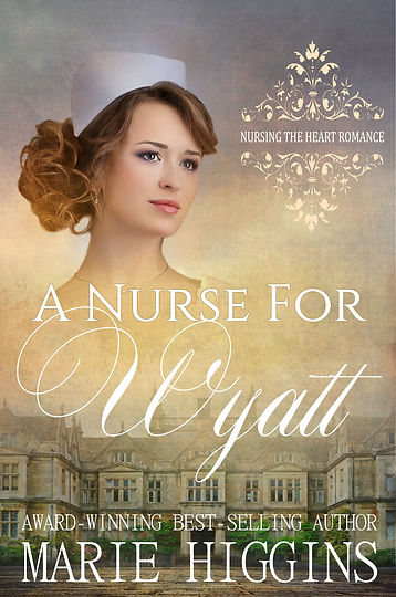 A Nurse for Wyatt.jpg