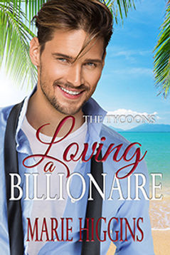 LovingABillionaire_MarieHiggins2_300.jpg
