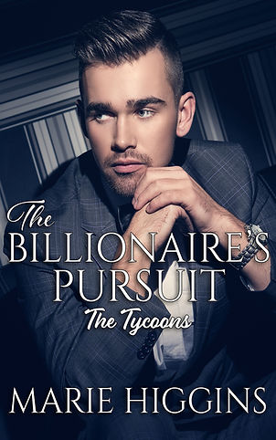 Thebillionaire'sPursuit_Amazon.jpg