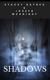 Scary book cover (625 x 1000 px).png