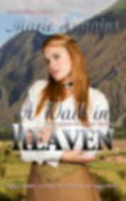 A Walk in heaven_Amazon revised (2).jpg