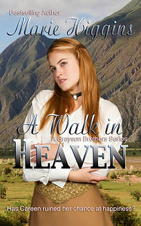 A Walk in heaven_Amazon revised (2).jpg