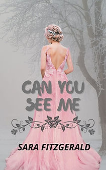 Can You See Me (625 x 1000 px).jpg