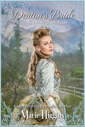 Denton's Bride (2).jpg