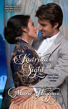 Katrina'sSight2_Amazon.jpg