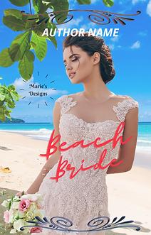 Beach 3 (2).png